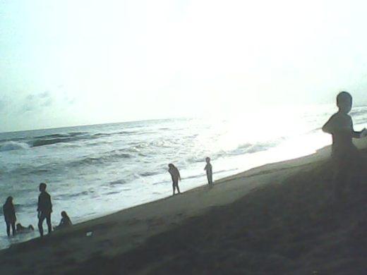 pantai baru 2