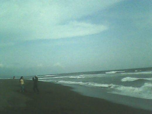 pantai baru 4