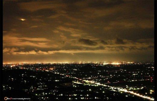 Bukit Bintang, Patuk, Gunungkidul